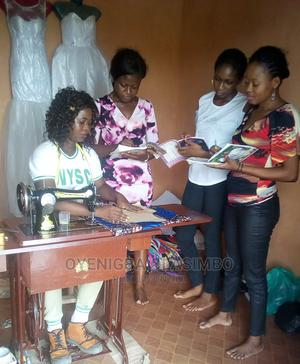 3 Weeks Basic Training in Sewing | Classes & Courses for sale in Abuja (FCT) State, Kubwa