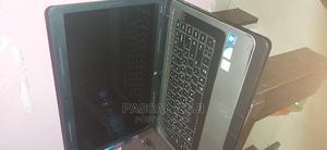 Laptop HP 630 4GB Intel Pentium 320GB | Laptops & Computers for sale in Abuja (FCT) State, Gwarinpa