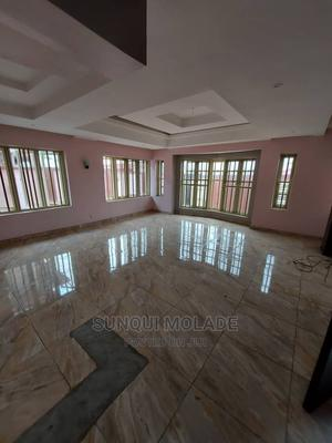 Clean 4 Bedroom Duplex for Rent in Magodo Shangisha   Houses & Apartments For Rent for sale in Lagos State, Kosofe