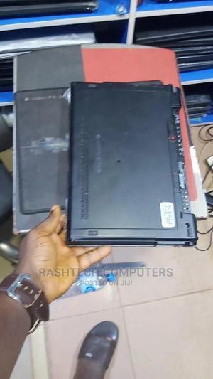 Laptop HP EliteBook 2570P 4GB Intel Core I5 HDD 320GB | Laptops & Computers for sale in Abuja (FCT) State, Wuse