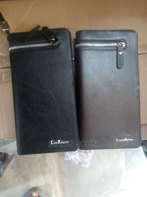 Man Wallet   Bags for sale in Lagos State, Mushin