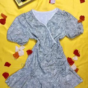 Ladies Dresses | Clothing for sale in Akwa Ibom State, Uyo