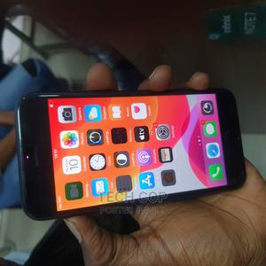 New Apple iPhone SE (2020) 128 GB White | Mobile Phones for sale in Lagos State, Ikorodu