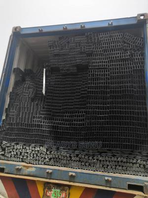 Stud,Track,Wall Angle,Profile,Corner Beads.   Building Materials for sale in Lagos State, Yaba