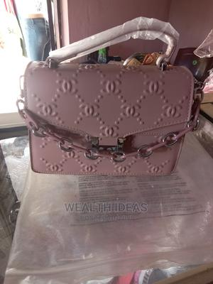 Quality Female Hand Bags   Bags for sale in Anambra State, Awka