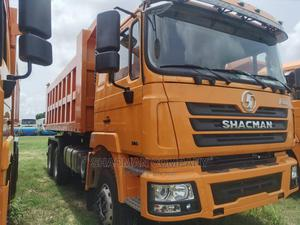 Shacman, Howo Trucks and Spare Parts for Sale | Trucks & Trailers for sale in Lagos State, Ikeja