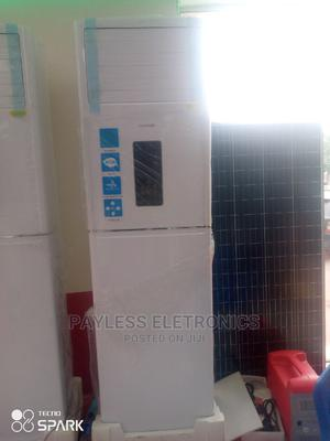 3hp Standing Skyrun AC | Home Appliances for sale in Abuja (FCT) State, Maitama