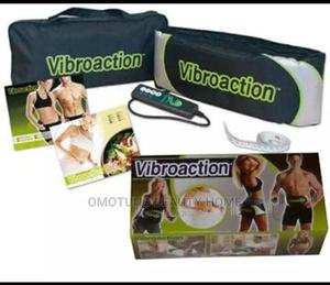 Vibro Action | Tools & Accessories for sale in Lagos State, Abule Egba