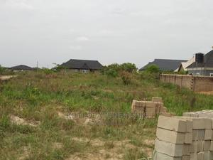 Plots of Land for Sale at Epe, Lagos | Land & Plots for Rent for sale in Epe, Epe
