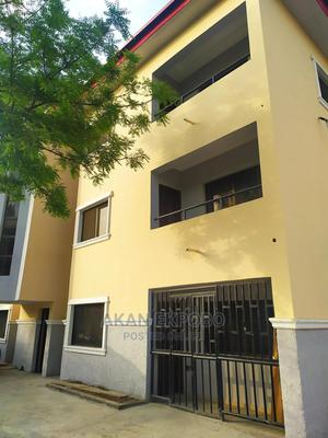 3 Bedroom Flat | Houses & Apartments For Rent for sale in Abuja (FCT) State, Wuse 2