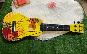 Musical Guitar | Toys for sale in Lagos State, Abule Egba