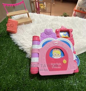Single,Educational Book for Your Baby Girl | Toys for sale in Lagos State, Abule Egba