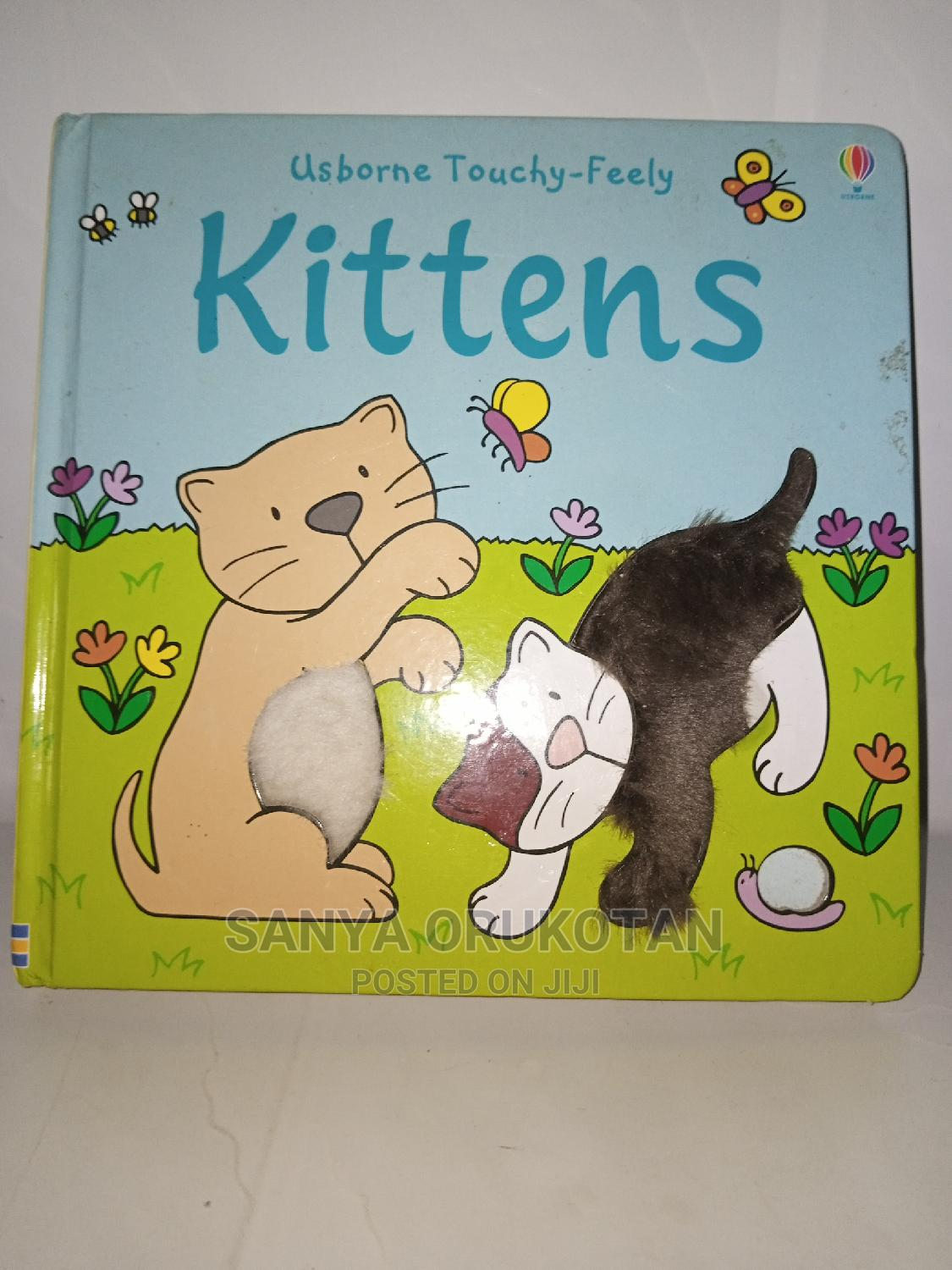 Children Story Books and Reader | Books & Games for sale in Ogudu, Lagos State, Nigeria