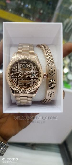 Rolex Watch | Watches for sale in Lagos State, Amuwo-Odofin