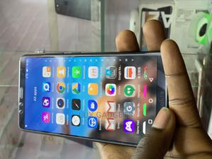 Gionee M7 64 GB Black   Mobile Phones for sale in Lagos State, Ikeja
