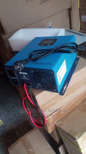 1.5kva Inverter   Solar Energy for sale in Lagos State, Alimosho