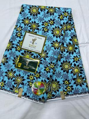100% Cotton Ankara | Clothing for sale in Abuja (FCT) State, Wuse