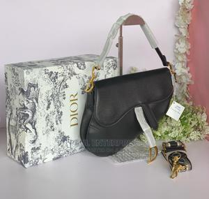 Beautiful High Quality Ladies Classic Designers Turkey Bag   Bags for sale in Rivers State, Eleme