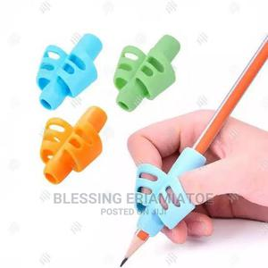 Pencil Grip   Stationery for sale in Lagos State, Ajah