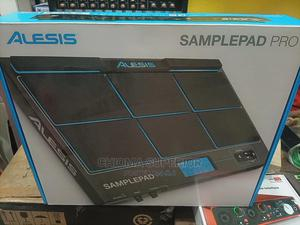 Alesis Sample Pad Pro   Musical Instruments & Gear for sale in Lagos State, Ojo