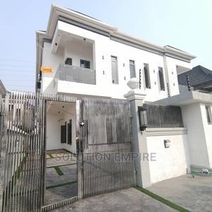Massive 5 Bedroom Semi Detached   Commercial Property For Rent for sale in Lekki, Chevron
