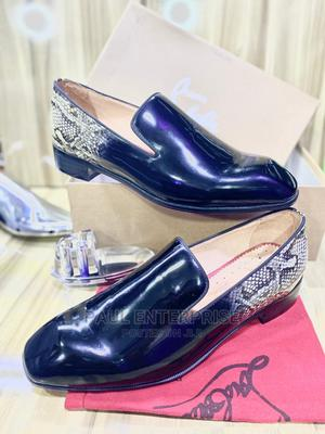 Beautiful High Quality Men'S Classic Designers Shoe   Shoes for sale in Bayelsa State, Yenagoa