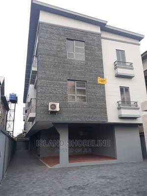 4 Bedroom Terrace Duplex for Sale at Lekki Phase 1 | Houses & Apartments For Sale for sale in Lekki, Lekki Phase 1