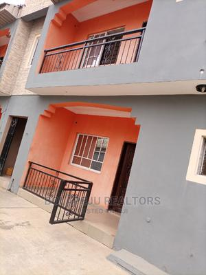 2 Bedroom Flat All Rooms Ensuite at Magboro via Ojodu Berger   Houses & Apartments For Rent for sale in Ogun State, Obafemi-Owode