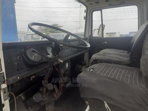 Mercedes 608 Tipper | Trucks & Trailers for sale in Lagos State, Apapa