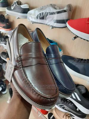 100% Authentic Xray Wilfred Penny Loafer |Mysportskit.Com.Ng | Shoes for sale in Lagos State, Surulere