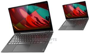 New Laptop Lenovo 16GB Intel Core I5 SSD 512GB   Laptops & Computers for sale in Lagos State, Ikeja
