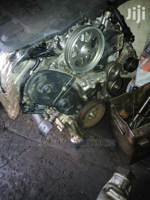 Honda Accord 2008   Vehicle Parts & Accessories for sale in Lagos State, Mushin
