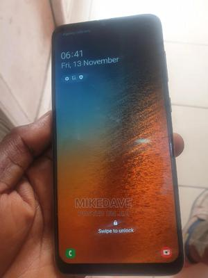 Samsung Galaxy A70 128 GB White | Mobile Phones for sale in Abuja (FCT) State, Wuse 2