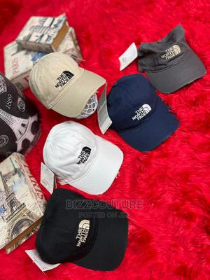 High Quality Gucci Cap for Men | Clothing Accessories for sale in Lagos State, Magodo