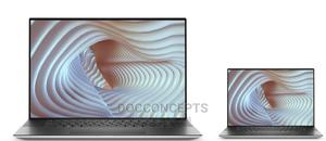 New Laptop Lenovo Yoga 730 8GB Intel Core I7 SSD 256GB | Laptops & Computers for sale in Lagos State, Ikeja