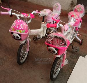 Bicycle for Kids | Toys for sale in Lagos State, Lagos Island (Eko)