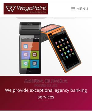Android POS Machine | Store Equipment for sale in Lagos State, Surulere