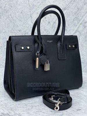 High Quality Saint Laurent Hand Bag for Women   Bags for sale in Lagos State, Magodo