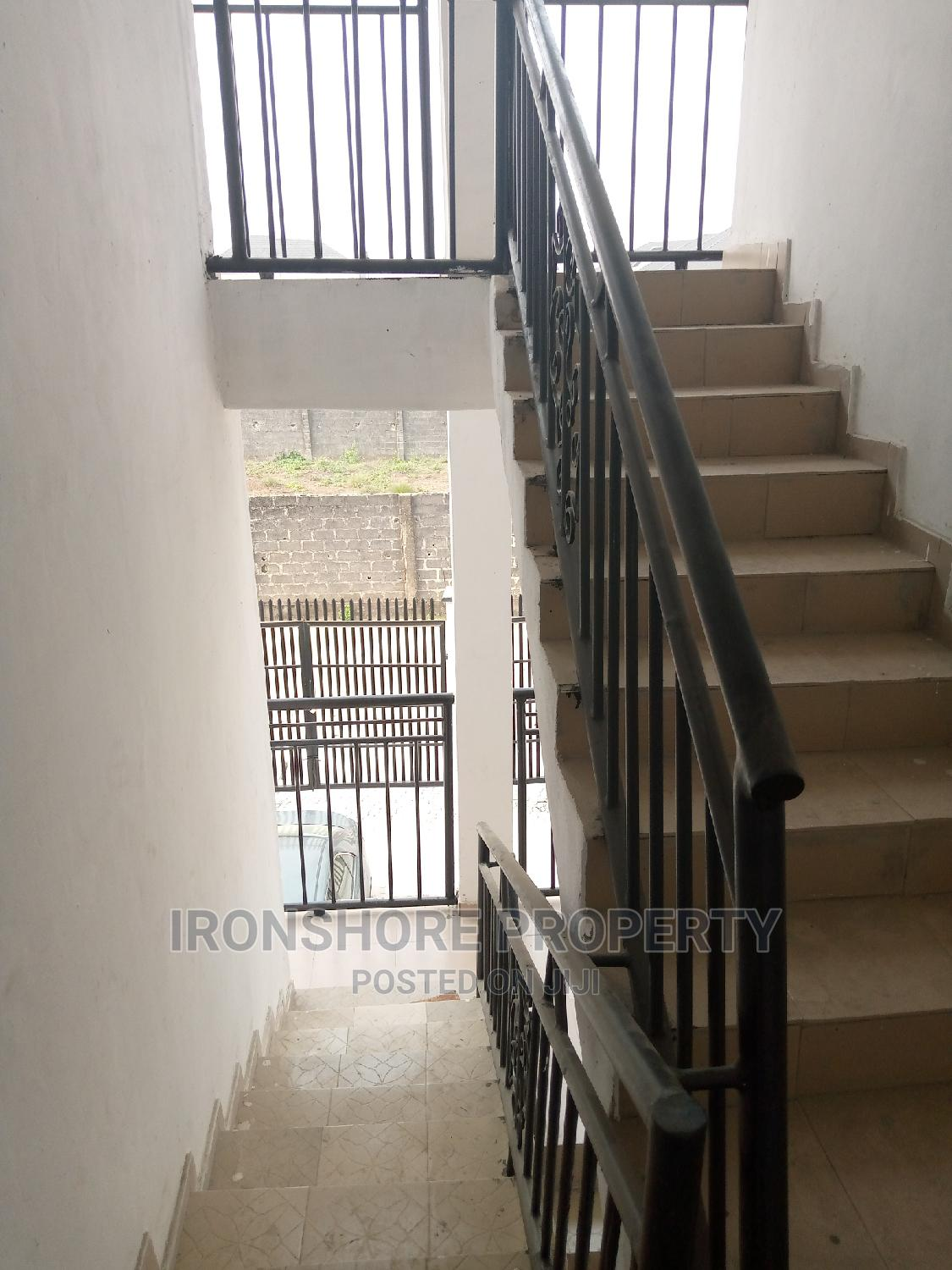 Executive Brand New 2 Bedroom Apartment for Rent | Houses & Apartments For Rent for sale in Lakowe, Ibeju, Nigeria