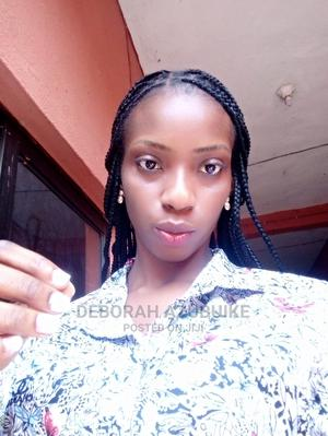 Teaching CV | Teaching CVs for sale in Abuja (FCT) State, Wuse