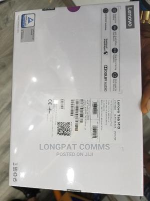 New Lenovo Smart Tab M10 LTE 32 GB | Tablets for sale in Lagos State, Ikeja