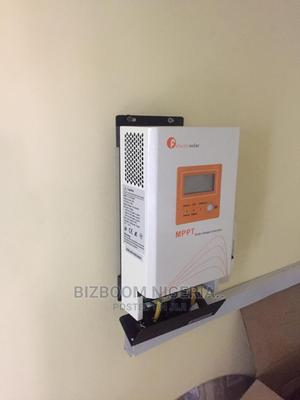 Felicity Mppt Charge Controller | Solar Energy for sale in Lagos State, Lekki
