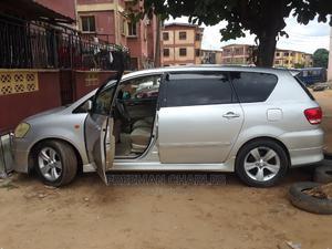 Toyota Ipsum 2003   Cars for sale in Lagos State, Ikotun/Igando
