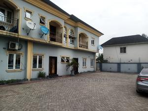 Super Fresh 4bedroom Terrace Duplex for Rent in Odili Road   Houses & Apartments For Rent for sale in Rivers State, Port-Harcourt