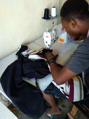 (TAILOR)Available Cvs (15years Experience)   Other CVs for sale in Lagos State, Alimosho