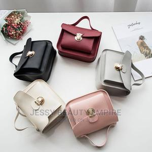 Portable Handbags for All Events.Ladies Number One Choice | Bags for sale in Abuja (FCT) State, Jikwoyi
