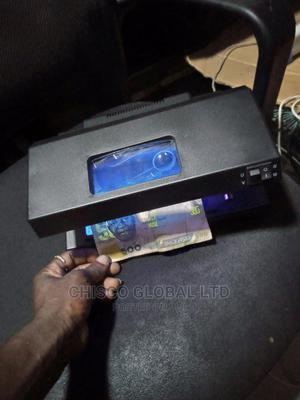 Fake Currency Detector   Store Equipment for sale in Lagos State, Yaba