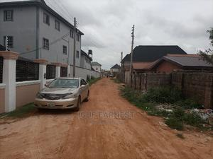 Deed of Transfer and Survey | Land & Plots For Sale for sale in Edo State, Benin City