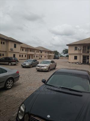 Furnished 3bdrm Block of Flats in Osi and Associate, Benin City | Houses & Apartments For Rent for sale in Edo State, Benin City