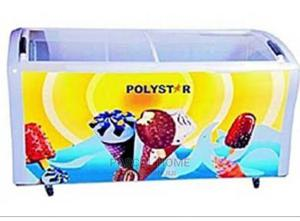 Polystar Showcase Freezer   Store Equipment for sale in Lagos State, Ojo